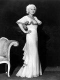 Mae West  c1930s
