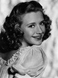 Priscilla Lane  c1940s