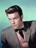 Robert Wagner  Late 1950s