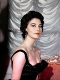 Ava Gardner  1950s