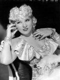 Mae West  1936
