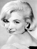 Marilyn Monroe  c1960s