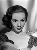 Piper Laurie  1954