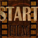 Start Film