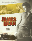 James Dean Dream