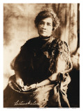 Beloved Queen Liliuokalani  Hawaii (1838-1917)