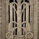 Architectural Detail no 20