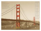 Golden Gate Architecture