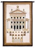 Palladio Facade II