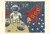 Space Explorer I