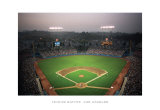 Dodger Park  Los Angeles