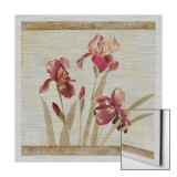 Iris Tapestry I