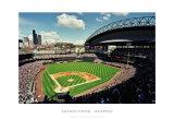 Safeco Field  Seattle