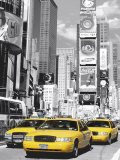 Times Square I