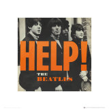 The Beatles: Help!