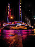 Radio City