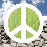 Green Peace