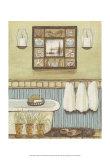 Seabreeze Bath II