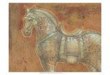 Tang Horse II