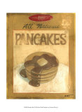 Pancake Mix