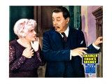 Charlie Chan's Secret  Henrietta Crosman  Warner Oland 1936