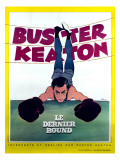 Battling Butler  Buster Keaton  1926