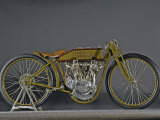 1921 Harley Davidson Board Track Racer
