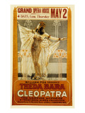 Cleopatra  Theda Bara  1917