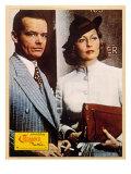 Chinatown  Jack Nicholson  Faye Dunaway  1974