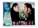 Comedy of Terrors  Peter Lorre  Vincent Price  1963