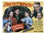 Driftwood  Ruth Warrick  Dean Jagger  Natalie Wood  Walter Brennan  Charlotte Greenwood  1947