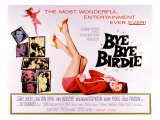 Bye Bye Birdie  Ann-Margret  1963