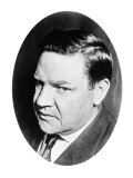 Big Bill Haywood  Labor Leader  Wobbly and Communist  1910s