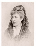 Kate Field  American Journalist and Feminist  Established a Newspaper  Kate Field's Washington