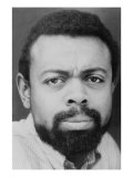 Amiri Baraka African American Poet and Playwright Adopted Black Nationalism in the 1960s