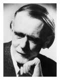 Zoltan Kodaly  Hungarian Composer Made Early Recordings of Eastern European Folk Songs  1960