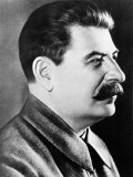 Joseph Stalin  Secretary-General of the Communist Party of Soviet Russia  1942