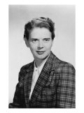 Beatrice A Hicks  Pioneering Women Engineer Who Developed Advanced Sensing Systems Used by NASA