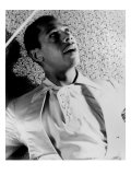 Cab Calloway  African American Band Leader and Jazz Singer  1933