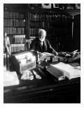 Andrew Carnegie  April 5  1913