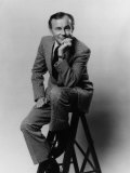 Jack Paar  American Television Host  1962
