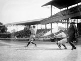 Babe Ruth  1920