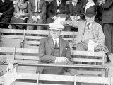 Babe Ruth  1922