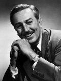Walt Disney  1955