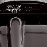 1960 Porsche