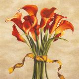 Bouquet Ambra