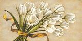 Bouquet Perla