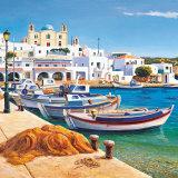 Porticciolo Mediterraneo