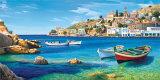 Golfo Mediterraneo