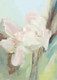 Fleurs Printanieres II